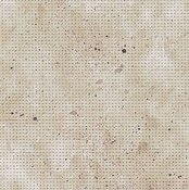Perforated Paper 14ct Granite Natural THUMBNAIL