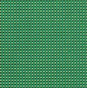 Perforated Paper 14ct Holly Green MAIN