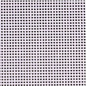 Perforated Paper 14ct Lavender Mist MAIN