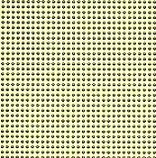 Perforated Paper 14ct Misty Lime THUMBNAIL