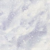 Perforated Paper 14ct Sky Light Violet THUMBNAIL