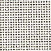 Perforated Paper 14ct White MAIN