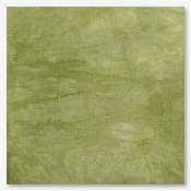 Picture This Plus Hand-Dyed Pickled 28ct Cashel Linen