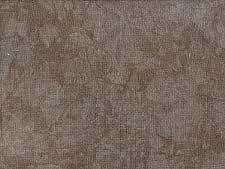 Picture This Plus Hand-Dyed Barnwood 32ct Belfast Linen MAIN