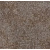 Picture This Plus Hand-Dyed Barnwood 32ct Belfast Linen
