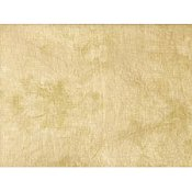 "Picture This Plus Hand-Dyed Earthen 28ct Cashel Linen (18"" X 26"" cut)"