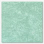 Picture This Plus Hand-Dyed Mint 14ct Aida THUMBNAIL