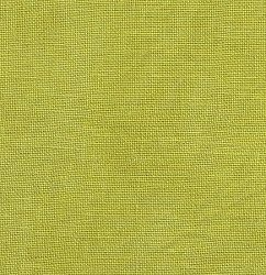 "Picture This Plus Hand-Dyed Kermit 28ct Cashel Linen (Fat Quarter - 18"" x 26"") MAIN"
