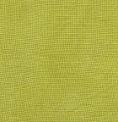 Picture This Plus Hand-Dyed Kermit 28ct Cashel Linen