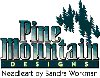 Pine Mountain Designs Kits