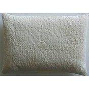 "Pine Mountain Designs - Quilted Pillow Form T100 (7.5""x10.5"")"