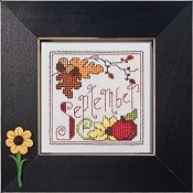"June 2012 Pattern of the Month ""September Harvest"" THUMBNAIL"