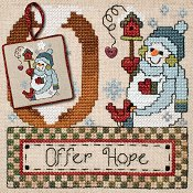 "August 2013 Pattern of the Month ""Offer Hope"" THUMBNAIL"