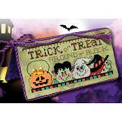 "August 2017 Pattern of the Month ""Trick or Treat"" THUMBNAIL"