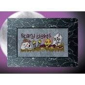 "June 2015 Pattern of the Month ""Scary Sights"" THUMBNAIL"
