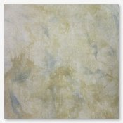 "Picture This Plus Hand-Dyed Ancient 14ct Aida - Fat Eighth (13"" x 18"")"