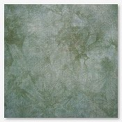 Picture This Plus Hand-Dyed Crystal Conifer 28ct Cashel