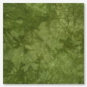 Picture This Plus Hand-Dyed Moss 16ct Aida THUMBNAIL