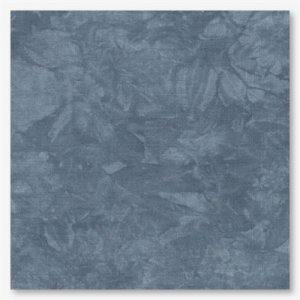 Picture This Plus Hand-Dyed Nocturne 28ct Cashel Linen MAIN