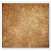 Picture This Plus Hand-Dyed Crystal Gingerbread 32ct Belfast Linen THUMBNAIL