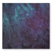 Picture This Plus Hand-Dyed Gothic 28ct  Cashel