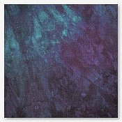 Picture This Plus Hand-Dyed Gothic 14ct Aida
