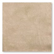 Picture This Plus Hand-Dyed Legacy 28ct Cashel Linen - Fat Quarter