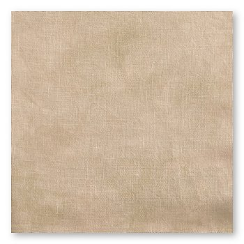 Picture This Plus Hand-Dyed Legacy 28ct Cashel Linen - Fat Eighth MAIN