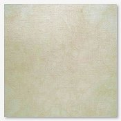 "Picture This Plus Hand-Dyed Crystal Mellow 14ct Aida - Fat Quarter (18"" x 27"")"