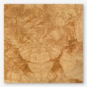 Picture This Plus Hand-Dyed Relic 28ct Cashel Linen