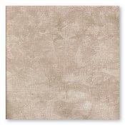 Picture This Plus Hand-Dyed Sand 28ct Cashel Linen - Fat Quarter