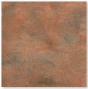 Picture This Plus Hand-Dyed Eek 28ct Cashel Linen - Fat Quarter THUMBNAIL