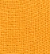 "Mill Hill Stitch Band - Simplicity 27ct Pumpkin 3.9"" wide THUMBNAIL"