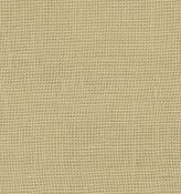 R & R Reproductions 28ct Linen - 076 French Roast THUMBNAIL