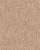 R & R Reproductions 30ct Linen - 224 Sheep's Straw