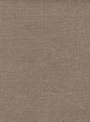R & R Reproductions 30ct Linen - 044 Creek Bed Brown