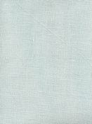 R & R Reproductions 30ct Linen - 066 Fancy Blue