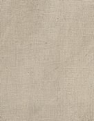 R & R Reproductions 30ct Linen - 220 Creme Brulee