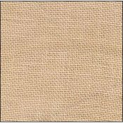 R & R Reproductions 32ct Linen - Stars Hollow Blend - Temporarily Out of Stock THUMBNAIL