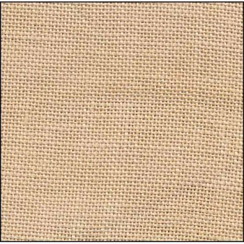 Image result for linen cross stitch fabric