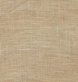 R & R Reproductions 32ct Linen - 176 Old Mill Java MAIN