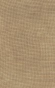 Lakeside Linens - 28ct Vintage Sand Dune