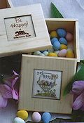Shepherd's Bush - Get Eggs Kit THUMBNAIL
