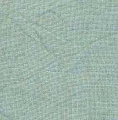 R & R Reproductions 36ct Linen - 130 Sea Fog