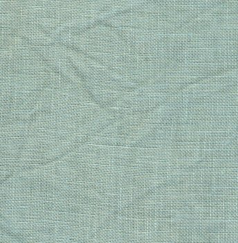 R & R Reproductions 36ct Linen - 130 Sea Fog MAIN