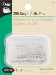 Sequin Pins MAIN