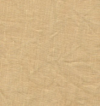 R & R Reproductions 40ct Linen - 135 Sheep's Straw MAIN