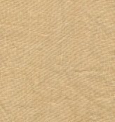 R & R Reproductions 32ct Linen - Sheep's Straw THUMBNAIL