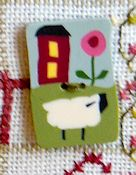 Shepherd's Bush - Home Sweet Home Button_THUMBNAIL