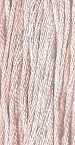 Gentle Arts Simply Shaker Thread 7094 Linen